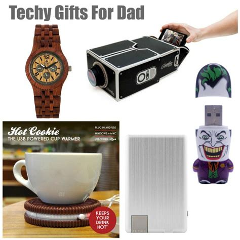 techy gifts techy gifts 160 best affordable gifts for the tech lover