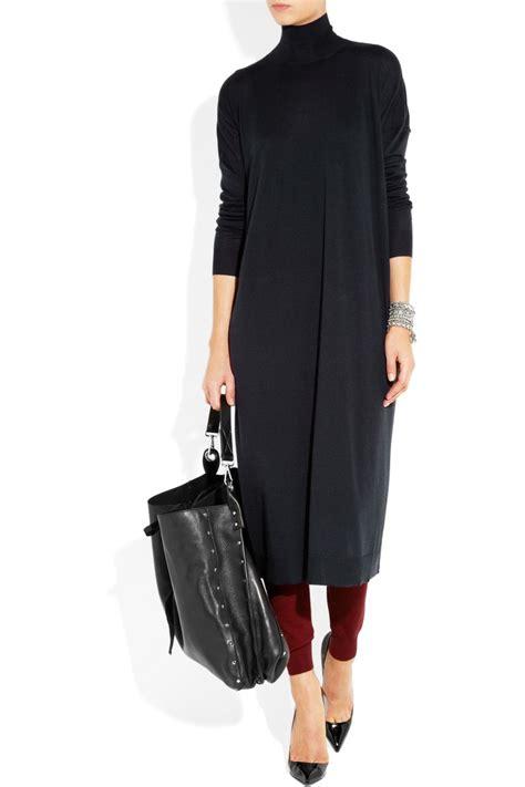 Stelan Dress Legging les 112 meilleures images 224 propos de clothing sur