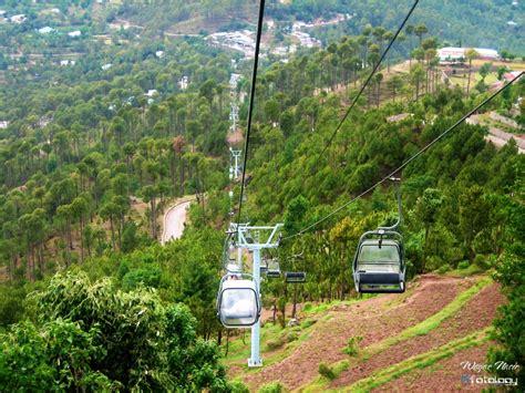 5 reasons to visit murree kluchit