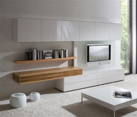Livingroom Units modern wall units for living room tv stand glass plasma tv