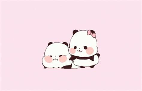 imagenes anime gore kawai gif kawaii 16 gif images download