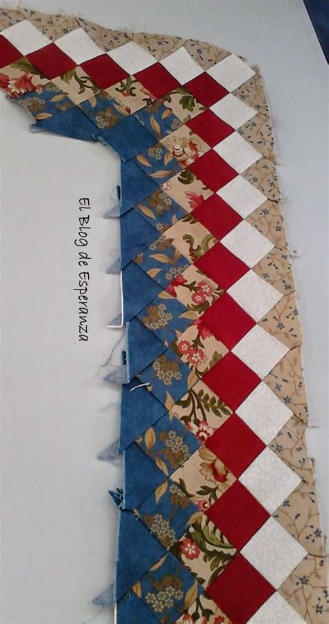 Seminole Patchwork Patterns - 249 best seminole images on seminole patchwork