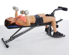 weider 190 rx weight bench 1000 images about weights benches on pinterest weight