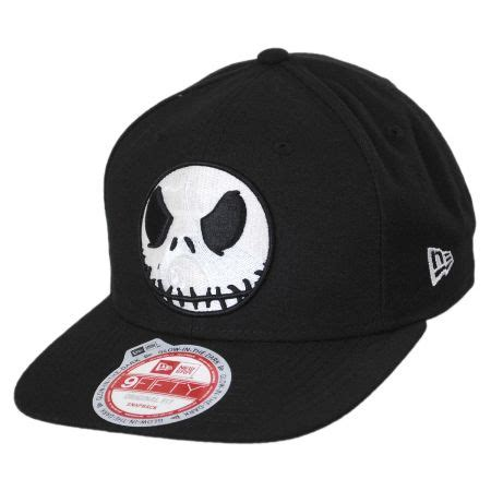 Topi Keren Snapback Besball Glow In The Darck new era marvel comics punisher 9fifty sandwich snapback baseball cap animation superheroes