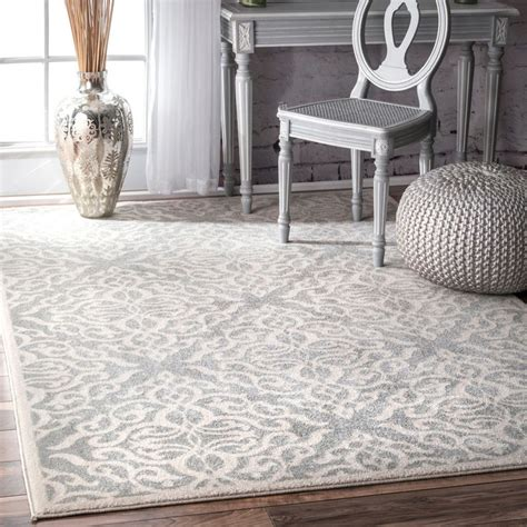 Area Rugs Home Goods Store 49 best images about area rugs on grey rugs great deals and shopping