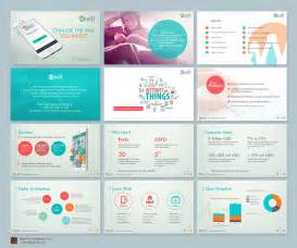 well designed powerpoint templates upmarket bold powerpoint design for ishaan gupta by