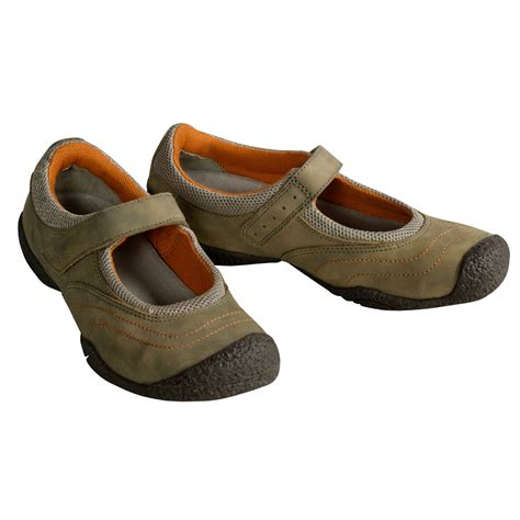 janes shoes keen amsterdam shoes for 59373 save 35