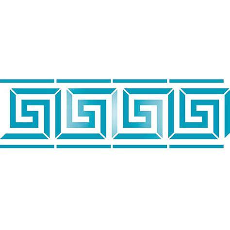 imagenes de grecas egipcias grecas para iluminar imagui