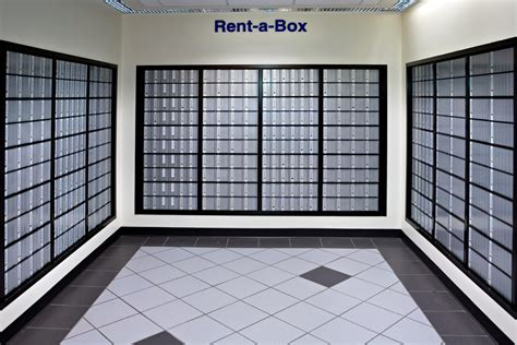Po Box Lookup Optimus 5 Search Image Po Box Sizes And Prices