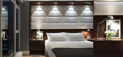 Design Of Kitchen Patricia Gray Inc Interior Design Projects Bayshore