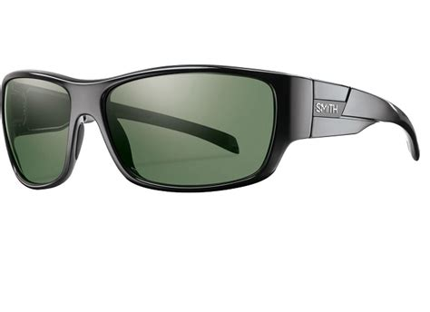 best sunglasses for boating 2017 polarized fishing sunglasses top sunglasses