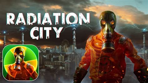 city apk radiation city apk mod jogos android gratis