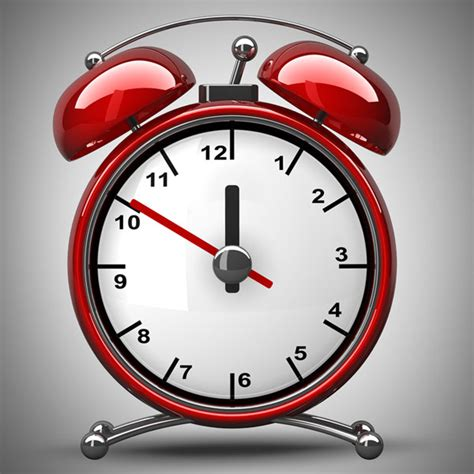 clocks manufacturers and wholesalers