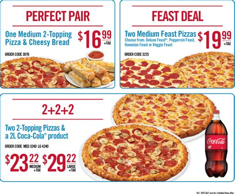 domino pizza vancouver domino s pizza vancouver coupons order pizza online for