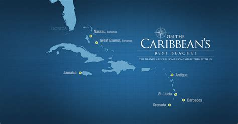 map of sandals antigua jamaica luxury resorts couples vacation packages