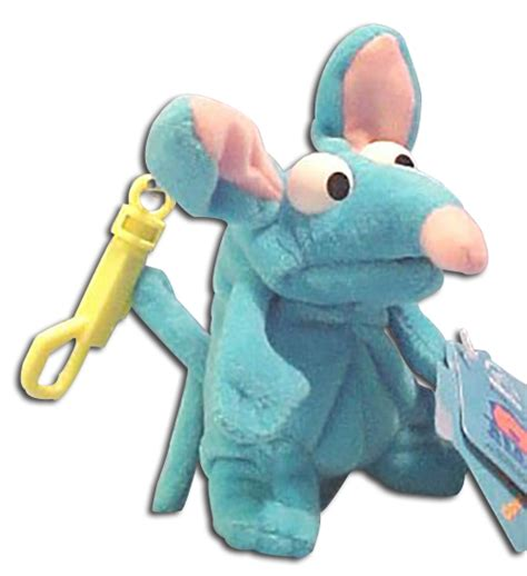 bear inthe big blue house tutter treasure keeper tutter mouse bear in the big blue house