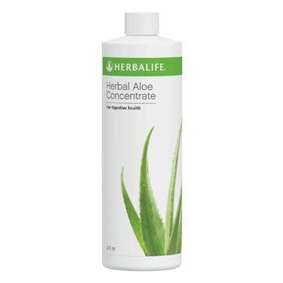 Kesehatan Tiens Special Peninggi Tiens Badan Di Jamin Murah Me jual ekstrak lidah buaya herbal aloe concentrate herbalife