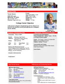 Soccer Player Profile Template by Best Photos Of Soccer Athlete Profile Template Soccer