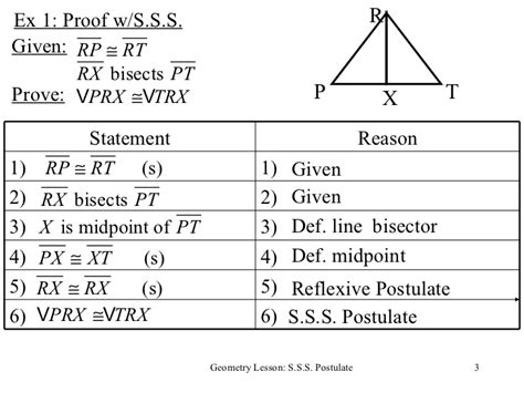 list of reasons for geometric proofs reference how to write a good homework help with geometric proofs