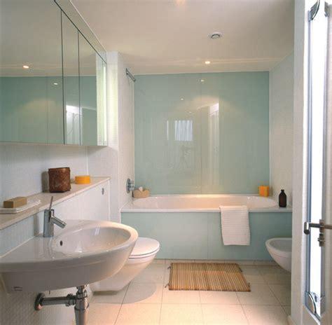options for bathroom walls hac0