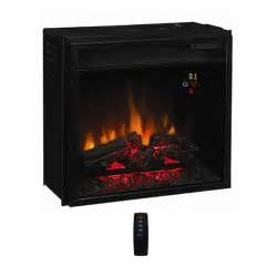 Electric Fireplace Heaters Electric Fireplace Heater Insert Neiltortorella