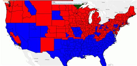 us map of political 2016 political us map 2016 cdoovision