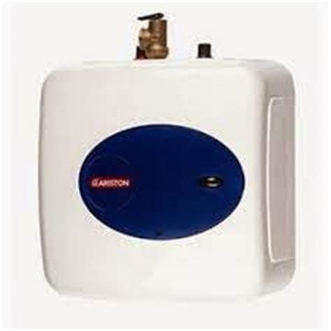 Water Heater Hemat Listrik ariston water heater terbaik hemat listrik