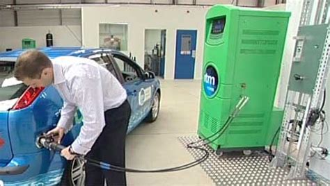 hydrogen fuel as energy carrier hydrogen cars now