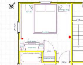 bedroom layout ideas master bedroom furniture layout design house plans