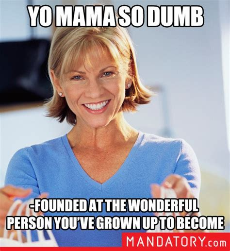 yo mama jokes mother s day version bodybuilding com forums