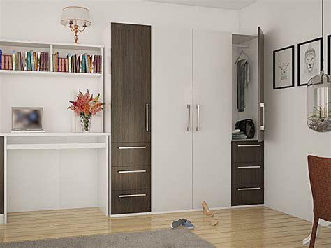 wardrobe design angel interior