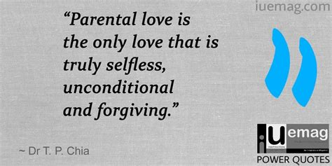 images of love of parents love quotes for child from parents inspirational quotes