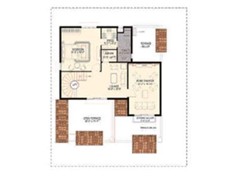 duplex house plans 1000 sq ft 1000 sq ft duplex house plans in india joy studio design