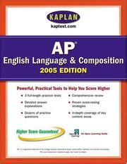 ap english language and composition section 1 answers ap english language and composition 2005 december 28