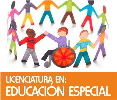 imagenes educacion especial educaion especial gallery