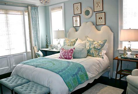 weirs bedroom furniture bedroom furniture high resolution teenage girl room colors cream colored bedroom furniture