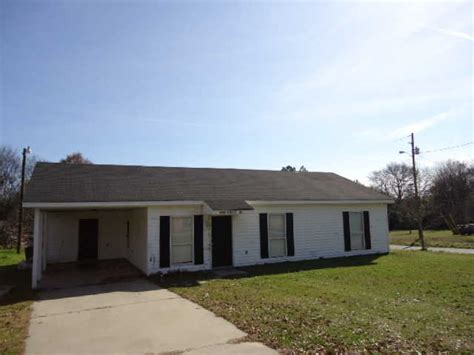 Bvhs Home by Macon Reo Homes Foreclosures In Macon