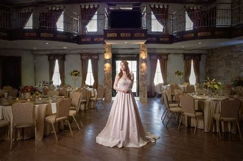 wedding reception venues in mckinney tx 336 wedding places weddings at the sanctuary in mckinney texas wedding and