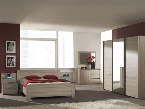 Bed Design meubelen weyne slaapcomfort slaapkamers