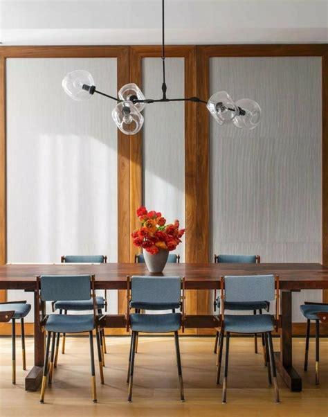 esszimmer kronleuchter contemporary 39 kronleuchter modern bei design und funktion