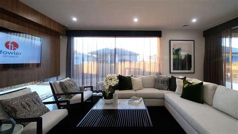 fowler home design inc 100 fowler home design inc aptfront02 jpg 101 best