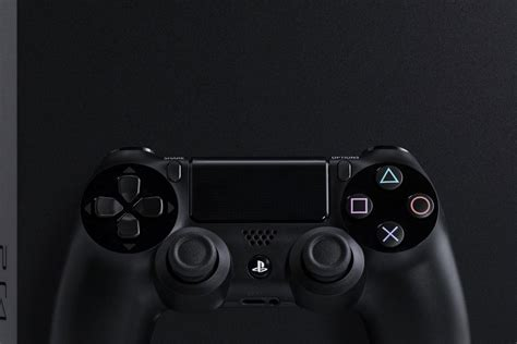 playstation 4 console deals 100 best consoles playstation 4 consoles