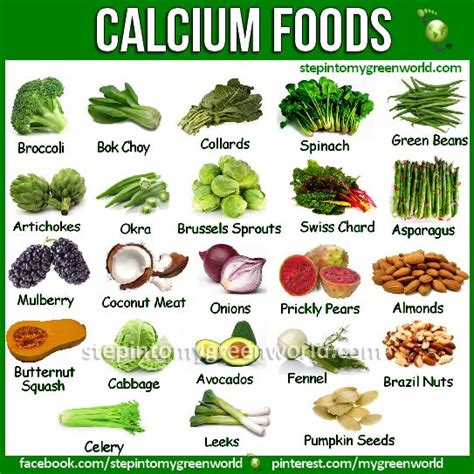 Milk Calcium Kalsium tgstars the guiding holistic metaphysical mentoring networking by mitch lopate