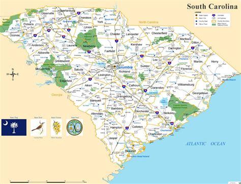 map of south carolina antique maps of south carolina antiques center