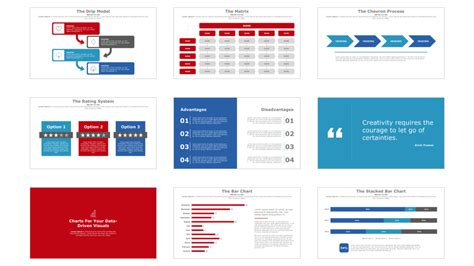 sleek powerpoint templates sleek powerpoint templates erieairfair