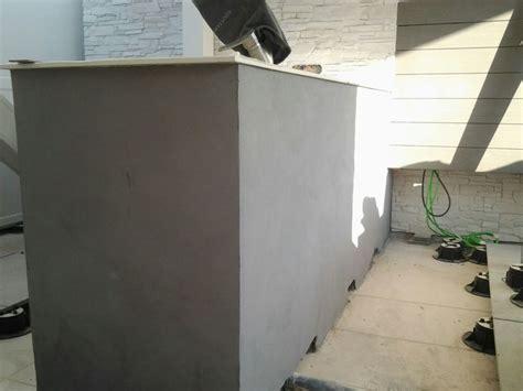 muebles para encimeras muebles para encimeras latest vidrio templado encimera de