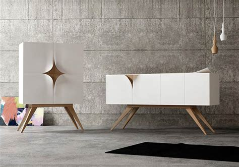 design meubelen furniture design concept by nicola conti