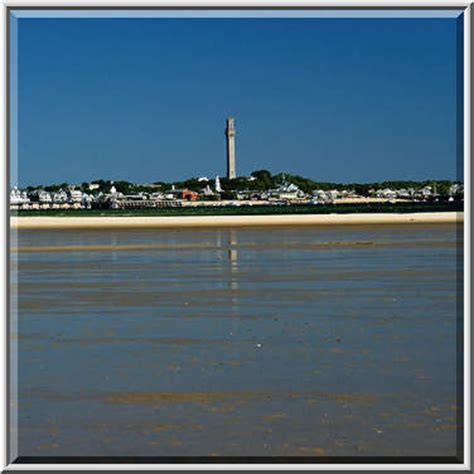 harbor point cape cod photo 398 16 provincetown harbor and provincetown view