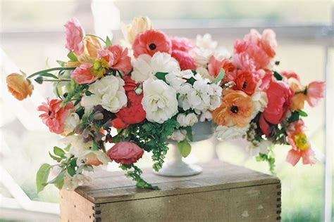 Flower Picture Wedding by How Much Do Flowers For A Wedding Cost Everafterguide