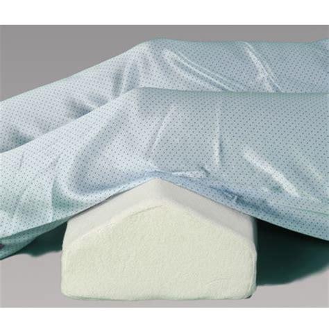 Knee Lift Pillow knee lift cushion
